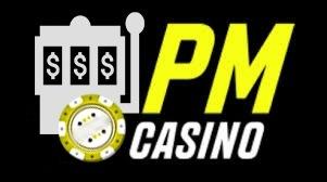 PM casino